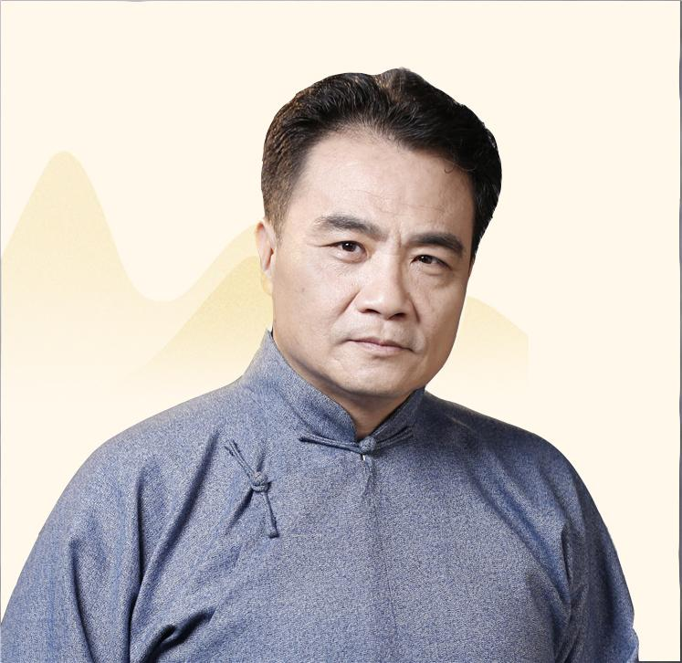 少年读史:京城特级名师历史课