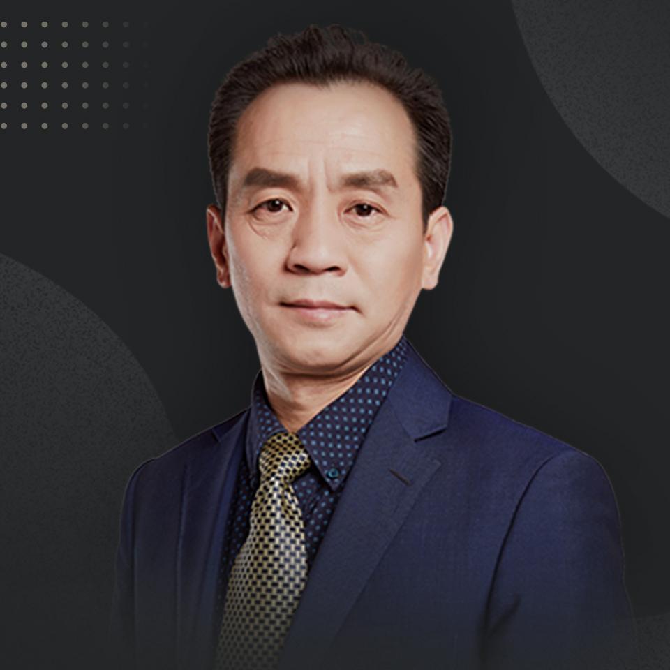 清华朱武祥的商业模式课