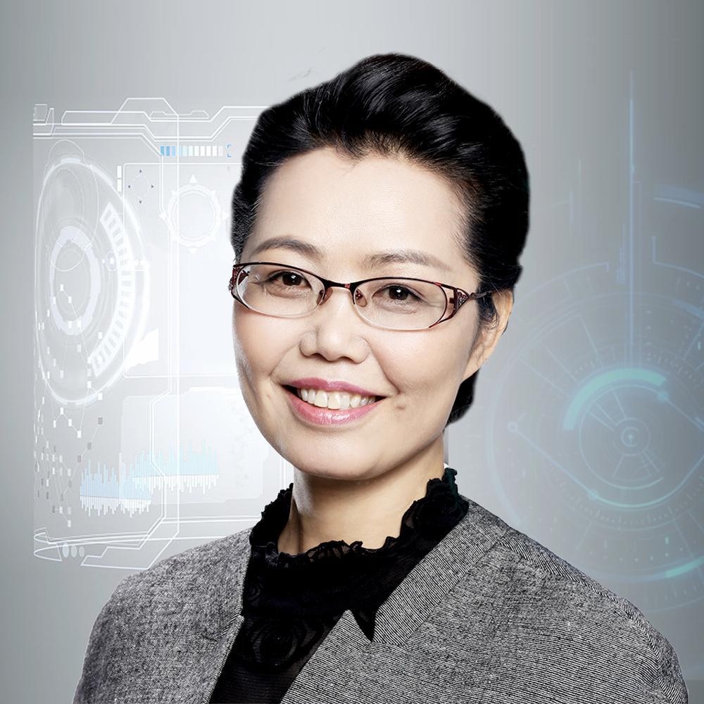 吴霁虹:人工智能赋能60讲