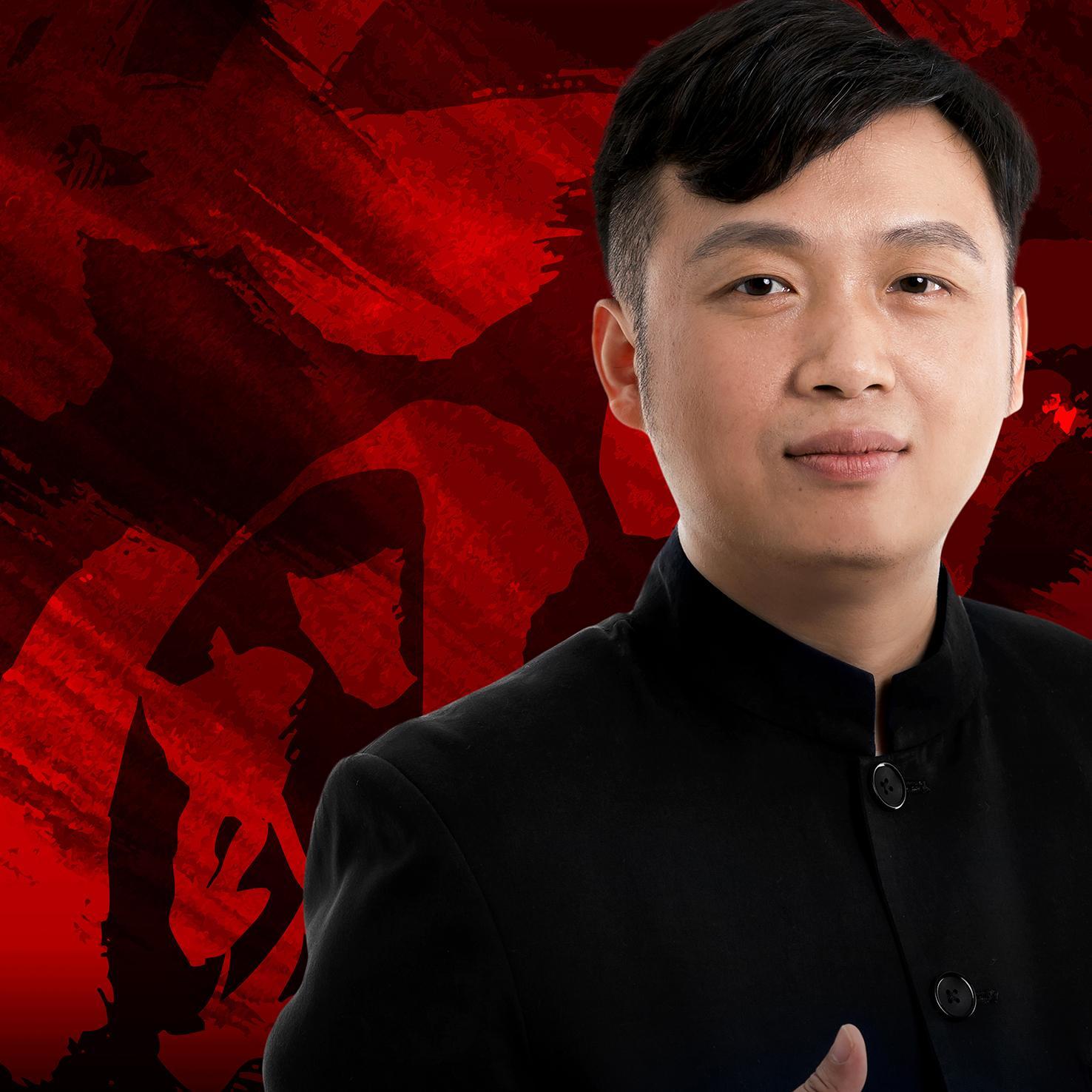 百家讲坛姜鹏精读《资治通鉴》汉帝国