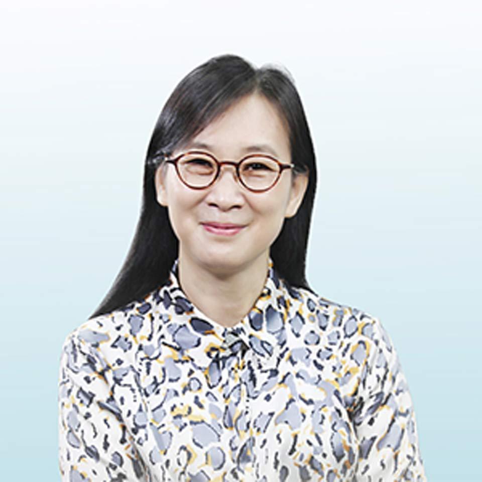 听陈春花讲故事·管理常识课